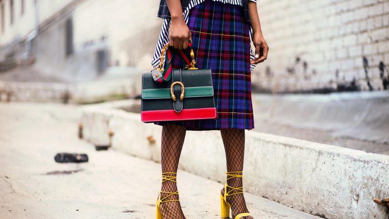 fashion-demo-blog-5