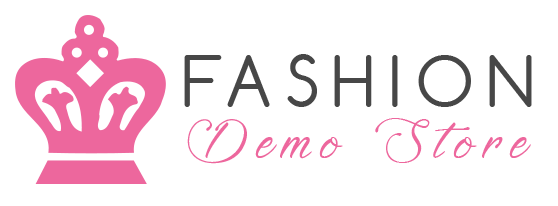 Fashion Demo