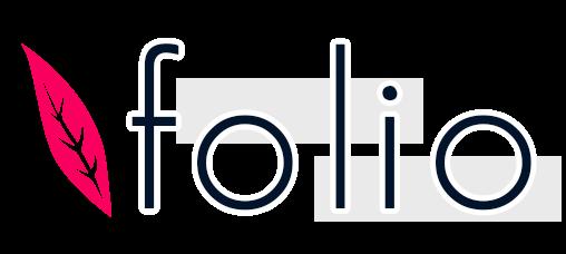 Folio Demo